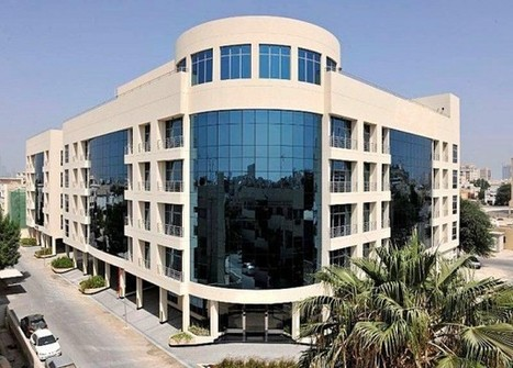 fully furnished apartments for rent in bahrain   Business   Scoop.it