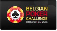 BPC final announced in Namur | THE-R♦UNDERdotnet | Scoop.it