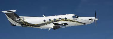 Advantages of Using Chartered Planes | Charter Service | Scoop.it