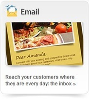 Email marketing| Email newsletters| schedule email with Indusemail | emailmarketing | Scoop.it