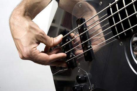Les clés de la rémunération des artistes sur Internet expliquées dans un rapport américain   E-Music !   Scoop.it