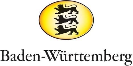 Baden-Württemberg erhält deutlich mehr EU-Mittel für die Regionalentwicklung - AGITANO Wirtschaftsforum Mittelstand | Fördermittelmanagement mit SAP | Scoop.it