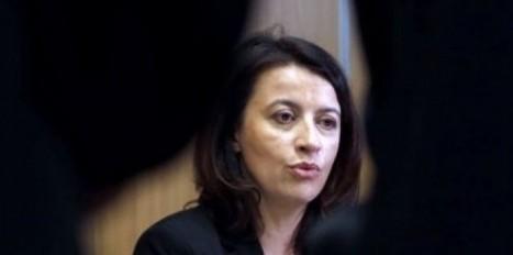 Logement : Cécile Duflot annonce les principales réformes de la loi ... - Le Nouvel Observateur | (R)évolutions de la société | Scoop.it