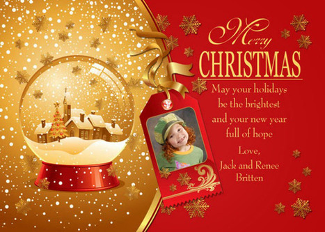 Christmas wishes 2014 | Fashions and savings | Scoop.it