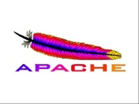 Linux basic command: Install Apache on Ubuntu 10.04   Big Data your head in the clouds   Scoop.it