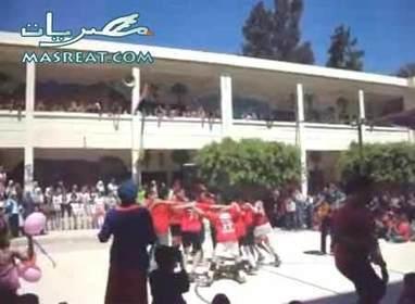 نتيجة الصف السادس الابتدائى محافظة الاسكندرية | رسائل حب | Scoop.it