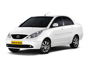 Cabs To Jamnagar Airport | Online Taxi Booking Banglore | Scoop.it