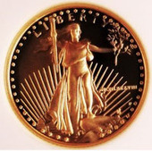 Gold and Silver Bullion Coin Sales Rise In March | Gold and What Moves it. | Scoop.it
