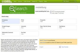 Mijns Inziens: Handig: een zoekmachine voor foto's zonder copyright | Zoekmachines voor kinderen: Mediawijsheid PO | Scoop.it