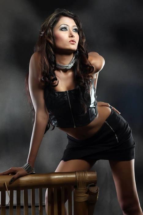 Bangladeshi girls in modeling   BANGLADESHI ENTERTAINERS   Scoop.it