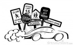 Dementia Behind the Wheel : Dementia and driving a car do not go together - Alzheimers Support | Alzheimer's Support | Scoop.it