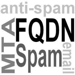 La sécurité informatique dans les dix ans à venir « Spam, anti-spam ... | Sécurité des systèmes d'Information | Scoop.it