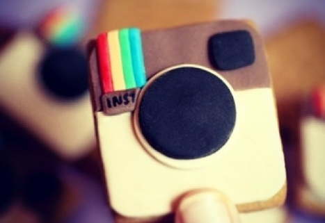 Top 6 Ways to Use Instagram to Enhance Your Business | Business Industry | Scoop.it