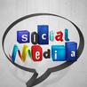 Social Media Marketing: desenredando las redes