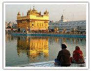 India Holidays, Holiday in India, Holidays to India, India Holiday Packages   holidays4india   Scoop.it