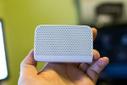 BlackBerry Bluetooth Mini Stereo Speaker Gives You A Speakerphone That Goes Anywhere For $79.99 | สินค้าไอที,สินค้าไอที,IT,Accessoriescomputer,ลำโพง ราคาถูก,อีสแปร์คอมพิวเตอร์ | Scoop.it