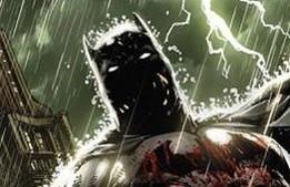 Batman: DC Comics prepara gran celebración de sus 75 años ... | Cómics y lectura | Scoop.it