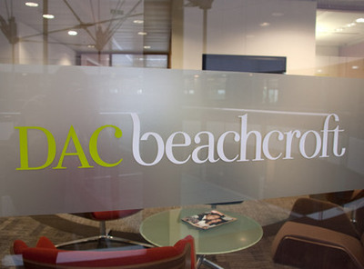 DAC Beachcroft Chooses Zylpha's Electronic Bundling