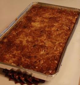 Gluteenitonta leivontaa | Leivonta | Scoop.it