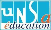 Je donne Mon avis sur MON métier ==> Participez au 4e baromètre UNSA de nos métiers - UNSA Éducation | Partir travailler à l'étranger | Scoop.it