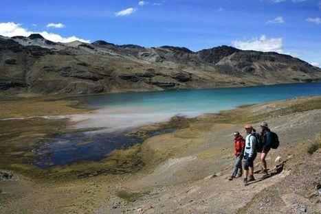 Personnaliser son voyage en s'offrant le savoir-faire Huwans!   Blog ...   Le tourisme sur mesure   Scoop.it