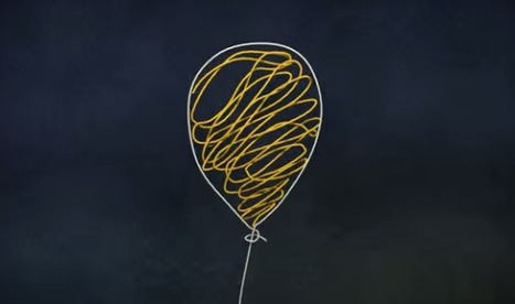 Google's exciting yet ambitious new Project Loon | 3D Virtual-Real Worlds: Ed Tech | Scoop.it