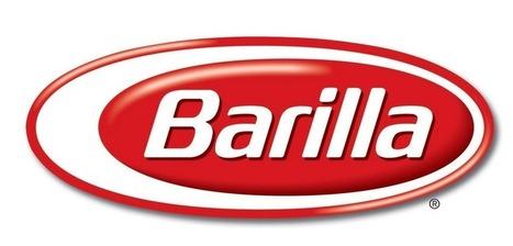 Barilla étend la distribution de ses pâtes sans Gluten | Bon et sans gluten | Scoop.it