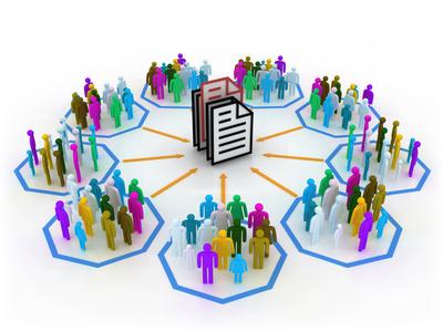 CRM : la quête de la base de données unique | Veille Relation Client & RH Marque Employeur | Scoop.it