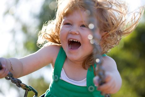 Autism Treatment just got more Brisbane Kid Friendly - Brisbane Kids | Methods of treatment for autistic children | Scoop.it