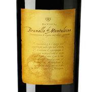 Brunello Da Vinci 2006 | DiVino in Vino | Scoop.it