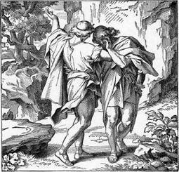 The Stoics and the Epicureans on Friendship, Sex, and Love | Quining Qualia | Scoop.it