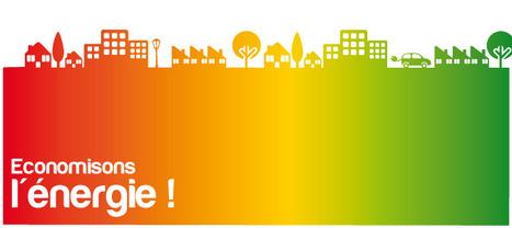 Les labels de la RT 2012 | D'Dline 2020, vecteur du bâtiment durable | Scoop.it