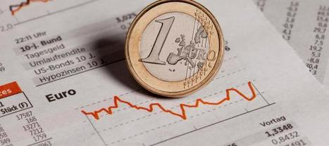 Les sanctions contre la Russie frappent l'Europe plus durement que prévu | Koter Info - La Gazette de LLN-WSL-UCL | Scoop.it