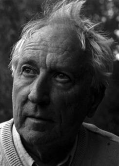 Un poema que define a Tomas Tranströmer | aviondepapel.tv | Formar lectores en un mundo visual | Scoop.it
