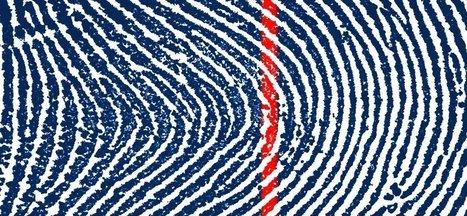 CSI: Cybercrime Scene Investigation | CyberCrimes | Scoop.it