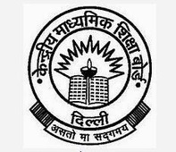 CBSE 12th Class Result 2014 Name and Roll No wise cbse.nic.in cbse results - ResultsRelease.com | ResultsRelease | Scoop.it