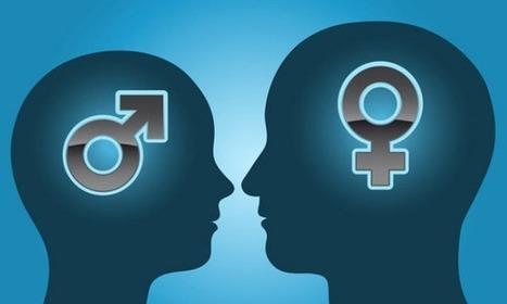 Branding Strategy Insider: Why Women Are The Superior Marketing Sex   Autour de Mathias: Social Media, Storytelling & Audiovisual   Scoop.it