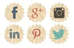 How to avoid social media regret - Washington Business Journal | social business | Scoop.it