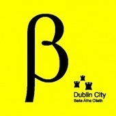 What are 'Dublin City Beta Projects'? | OpenGov | Scoop.it