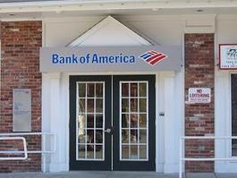 Some Banks Still Blocking Legal Online Gambling Deposits | Betting and Gaming Marketing | Scoop.it