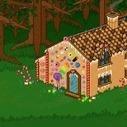 La plus grande maison en Pain d'épices du monde ouvre ses portes ... | Ma Maison sur Mesure | Scoop.it