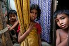 UNICEF - UNICEF Home | Laki | Scoop.it