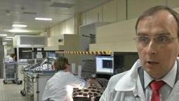 Les professionnels de l'optique en colère contre le déremboursement des lunettes - 28/03 | Les opticiens | Scoop.it