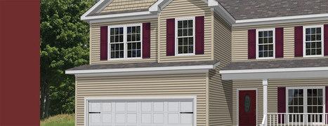 Litchfield Park Garage Door Repair | Litchfield Garage Door Repair | Scoop.it