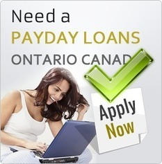 Payday Loans Ontario Canada with cash loans | Payday Loans Ontario Canada | Scoop.it