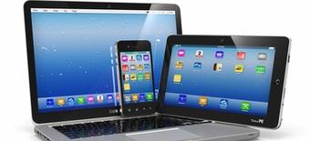 "Site web B2B : l'importance du ""mobile friendly"" - BtoBMarketers.fr | BtoB Webmarketing | Scoop.it"