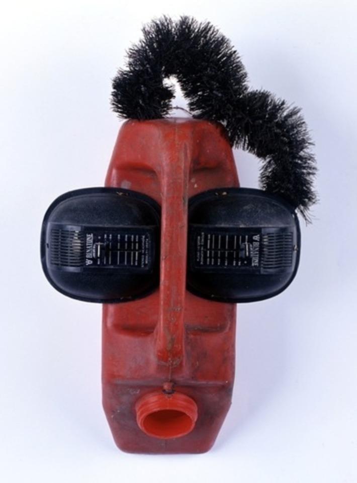 Marché de l'art: voici l'Afrique contemporaine | The Huffington Post | Kiosque du monde : Afrique | Scoop.it