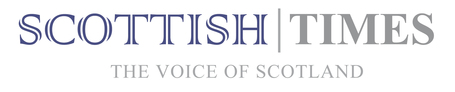 Scottish Times Independence Surveys Appeal | Scottish independence referendum | Scoop.it