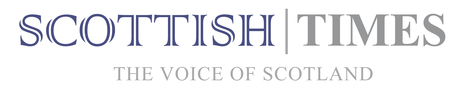 Scottish independence No campaign plotted - Scottish News | News ... | YES for an Independent Scotland | Scoop.it
