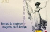 Educar en igualdad - Documentos - El calendario 2012 de SATE-STEs | Aprehendizaje 2.0 | Scoop.it